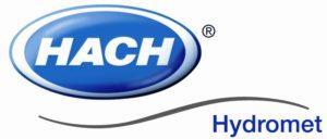 Hach HydroMet