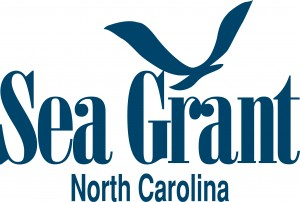 NCSeaGrant Fall 2014_logo_302-RGB