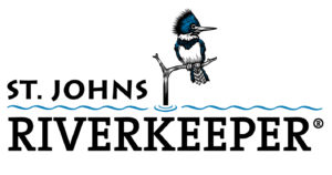 St. Johns Riverkeeper
