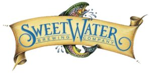 SweetWater logo w-out ATL
