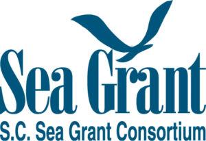 SG_logo_308-1