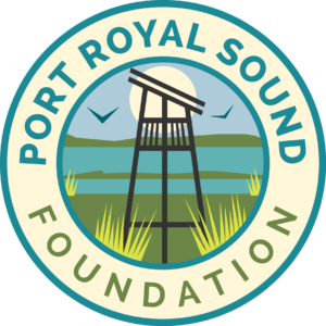 NEW PRSF_logo_PNG
